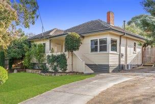 Unit 1, 33 Mullum Mullum Road, Ringwood, Vic 3134