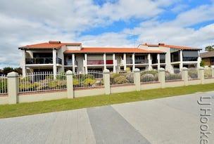 4/66 Mandurah Terrace, Mandurah, WA 6210
