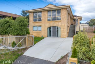 7 Suva Street, Midway Point, Tas 7171