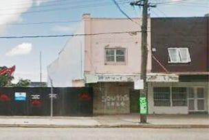 632 Canterbury Rd, Belmore, NSW 2192