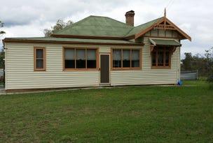 508 Sackville Rd, Ebenezer, NSW 2756