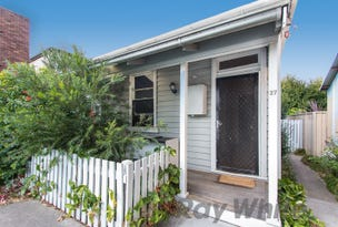 27 Fern Street, Islington, NSW 2296