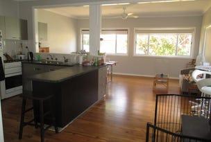 10 Simpson Avenue, Coonamble, NSW 2829