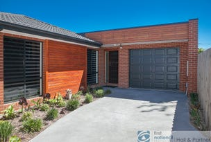 2/17 Sandala Court, Dandenong North, Vic 3175