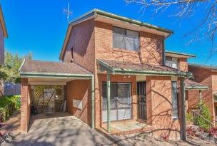 4/63-65 Davies Street, Kincumber, NSW 2251