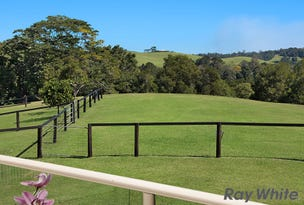 116 Ruddle Drive, Reesville, Qld 4552