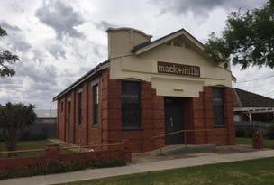 35 Mellool Street, Barham, NSW 2732