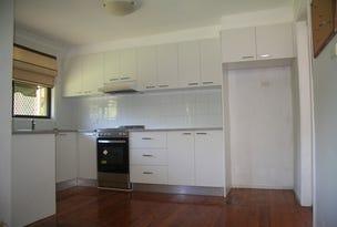49 Koninderie Pde, Narara, NSW 2250