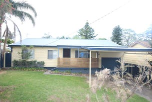 69 Woolana Avenue, Budgewoi, NSW 2262