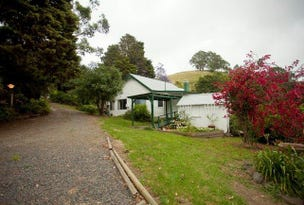 1115  Bucketts Way East, Gloucester, NSW 2422