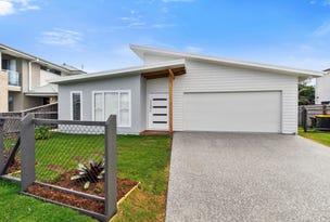 17 Bundeena Street, Kingscliff, NSW 2487