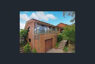 7 IRENE AVENUE, Batehaven, NSW 2536