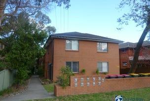 1/50 Myers Street, Roselands, NSW 2196