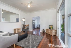 Address Available on Request, Deagon, Qld 4017