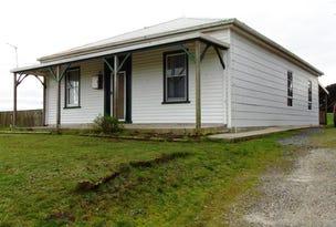 1642 Montagu Road, Montagu, Tas 7330
