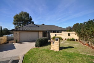 2 O'mahony Close, Lavington, NSW 2641