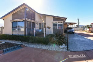 Unit 7/19-51 Warral Road, Tamworth, NSW 2340