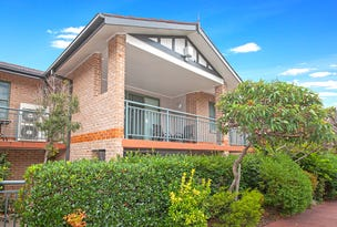 M24/1 Centenary Avenue, Northmead, NSW 2152