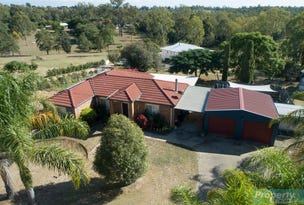 8 Coot Place, Laidley Heights, Qld 4341