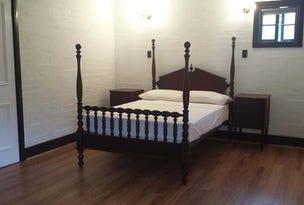 Rm8 Settlers House, 125 Avon Tce, York, WA 6302