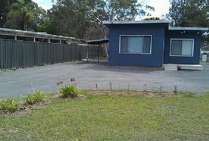 133 Prince Edward Avenue, Culburra Beach, NSW 2540