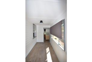 2/20 Page Street, Moruya, NSW 2537