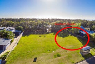 Lot 2, 35 Overall Drive, Pottsville, NSW 2489