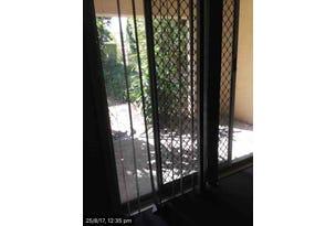 2/9 Bishopsgate Street - Under Application, Wickham, NSW 2293