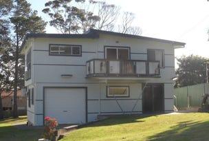 1/43 Grandview Street, Erowal Bay, NSW 2540