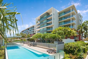 2605/6 Mariners Drive, Townsville City, Qld 4810