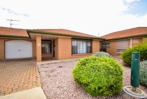 Unit 35 Senior Citizens' Village, Ceduna, SA 5690