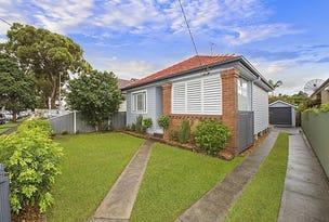 19 Kings Road, New Lambton, NSW 2305