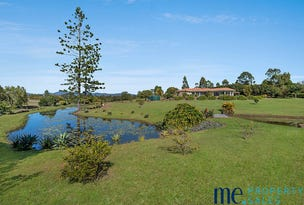 10 Lyndhurst Road, King Scrub, Qld 4521