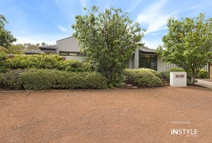 1/51 Forest Drive, Jerrabomberra, NSW 2619