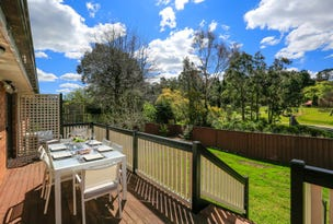 18 Farmborough Close, Bowral, NSW 2576