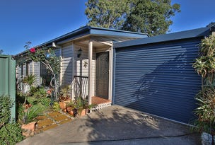 11/213 Brisbane Terrace, Goodna, Qld 4300