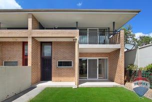 54 FOWLER STREET, Claremont Meadows, NSW 2747
