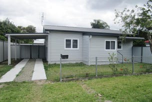 13 Seventh  Avenue, Stuarts Point, NSW 2441