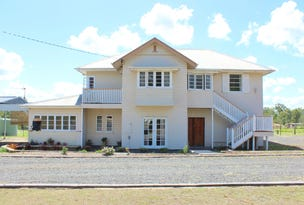 8 Magpie Ave, Regency Downs, Qld 4341