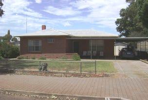 5 Main St, Cleve, SA 5640