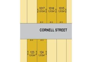 Lot 993, 24 Cornell Street, Norseman, WA 6443