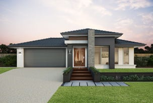 Lot 17 Brookvale Drive, Victoria Point, Qld 4165