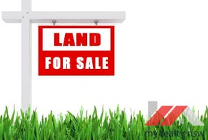 Lot 4451, PROPOSED ROAD, Campbelltown, NSW 2560