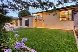 24 Norfolk Avenue, Lake Albert, NSW 2650