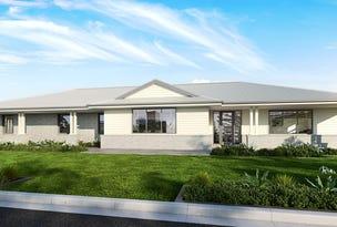 Lot 76 Riverland Gardens Estate, Mulwala, NSW 2647