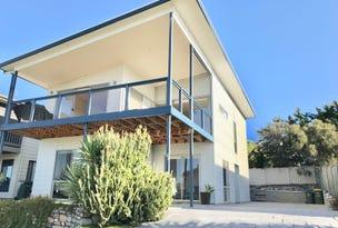 27 Albatross Avenue, Hayborough, SA 5211