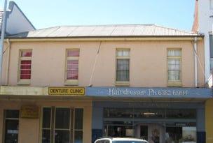 1/221 Boorowa Street, Young, NSW 2594