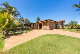 54 Tanamera Drive, Alstonville, NSW 2477
