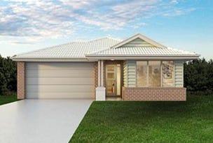 835 Dogwood Street (Gillieston Heights), Gillieston Heights, NSW 2321
