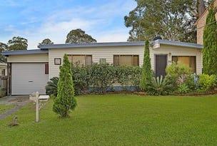 9 Ferndell Way, Berkeley Vale, NSW 2261